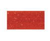 DMC Etoile Floss #C666 - Bright Red