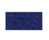 DMC Etoile Floss #C820 - Very Dark Royal Blue