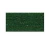 DMC Etoile Floss #C890 - Ultra Dark Pistachio Green