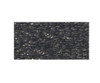 DMC Etoile Floss #C3799 - Very Dark Pewter Gray