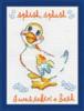 Design Works - Splish Splash Ducky