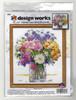 Design Works ~ Pastel Floral