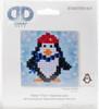 Diamond Dotz - Penguin Waddle