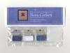 Nora Corbett Embellishment Pack  - Miss Ladybug
