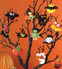 Plaid / Bucilla - Halloween Ornaments