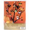 Plaid / Bucilla - Halloween Ornaments