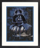 Dimensions Star Wars - Darth Vader