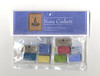 Nora Corbett Embellishment Pack  - Lily Pad Sprite