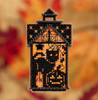 Mill Hill 2019 Autumn Harvest Collection - Taboo Kitty Ornament