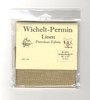 Wichelt - 32 Ct Country French Golden Needle Linen 18 x 25 in