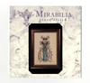 Mirabilia - Cathedral Woods Goddess