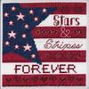2019 Mill Hill Patriotic Quartet - Stars & Stripes