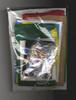 Plaid / Bucilla - The List Stocking