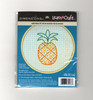 Learn a Craft - Pineapple Pattern