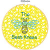 Learn a Craft - The Bee's Knees