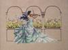 Mirabilia - Garden Prelude