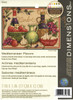Dimensions Minis - Mediterranean Flavors
