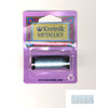 Kreinik Metallics - Very Fine #4 Pale Blue 194