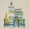 Nora Corbett Embellishment Pack  - The Victorian House