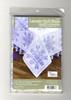 Design Works - Lancaster Quilt Blocks (6)