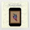 Nora Corbett - Red Cabbage Sprite