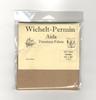 Wichelt - 14 Ct Amber Aida 18 x 25 in