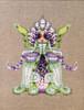 Nora Corbett Embellishment Pack  - Imperial Lady D
