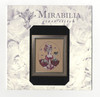 Mirabilia - The Duchess of Rouen