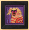 Mill Hill / Laurel Burch - Goldie  (AIDA)