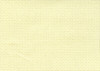 """Design Works - Gold Quality Ivory 11 Count Aida Fabric 15"""" x 18"""""""