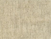 "Design Works - Gold Quality Oatmeal 14 Count Aida Fabric 20"" x 30"""
