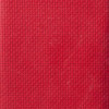 "RTO - Red 14 Count Aida Fabric 15.5"" x 17.5"""