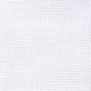"RTO - White 14 Count Aida Fabric 15.5"" x 17.5"""