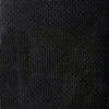 "RTO - Black 14 Count Aida Fabric 15.5"" x 17.5"""