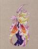 Nora Corbett Embellishment Pack  - Lady Catt