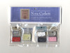 Nora Corbett Embellishment Pack  - The Pink Edwardian House