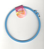 Susan Bates - 8 inch HOOP-La Deluxe Luxite Hoop (Random Color)