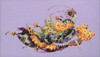 Mirabilia Embellishment Pack - Princess Elliana