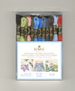 DMC - Popular Colors Floss Collection