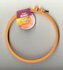 Susan Bates - 7 inch HOOP-La Deluxe Luxite Hoop (Random Color)