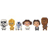 Dimensions - Star Wars Family