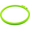 Susan Bates - 10 inch HOOP-La Deluxe Luxite Hoop (Random Color)