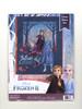 Dimensions - Disney Frozen II Believe In The Journey