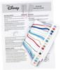 Dimensions Minis - Disney Frozen II Trust Your Journey