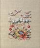 Nora Corbett Embellishment Pack  - Winter Nest