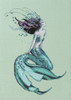 Mirabilia - Lilith of Labrador