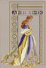 Lavender & Lace -  Celtic Autumn