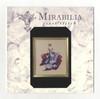 Mirabilia - Starlet