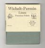 "Wichelt - 32 Count Stoney Point Linen 18"" x 27"""