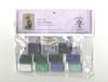 Mirabilia Embellishment Pack - Mermaid Perfume